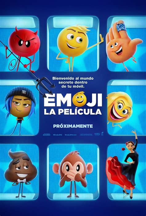 The Emoji Movie Dvd Release Date