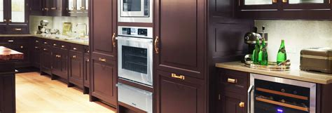 where to buy cheap cabinets cheap cabinets cheap kitchen cabinets columbus ohio full