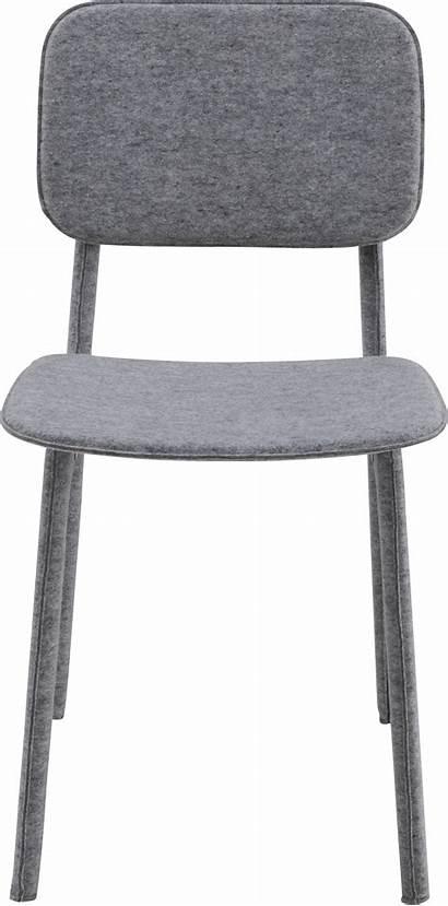 Chair Freepngimg Furniture