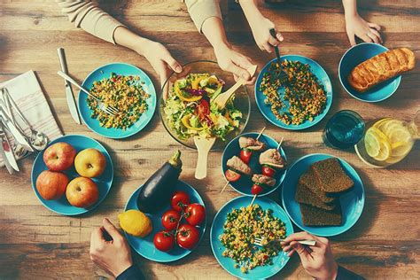 calcoli renali alimentazione la dieta per combattere i calcoli renali cure naturali it
