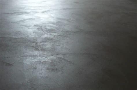 pelem beton cire sur carrelage sol 4 pose b ton cir beton cire au sol sur carrelage agaroth