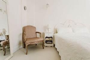 Betten Im Landhausstil : m bel im landhausstil einfach sch n freude am ~ Michelbontemps.com Haus und Dekorationen