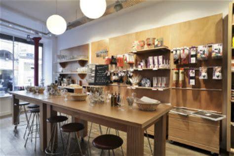 atelierdeschefs fr cuisine l 39 atelier de cours de cuisine de lazare 9ème