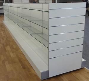 Ladeneinrichtung Gebraucht Kaufen : rauch ladeneinrichtung ~ A.2002-acura-tl-radio.info Haus und Dekorationen