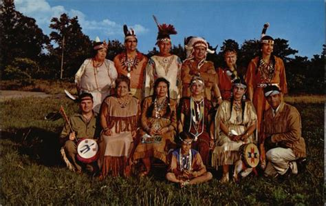 members   wampanoag tribe  gay head  mashpee indians