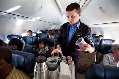 26 183 996 просмотров 26 млн просмотров. 10 Airlines With The Highest Paid Flight Attendants In The United States - Naibuzz