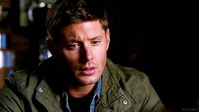 Dean Supernatural Imagines