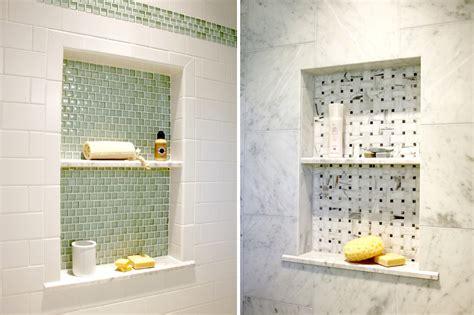 bathroom niche ideas top 10 tile design ideas for a modern bathroom for 2015