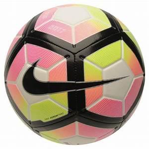 Nike Official 2017 Premier League Football Soccer Ball ...