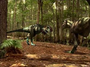Tenontosaurus Jurassic Fight Club | www.pixshark.com ...