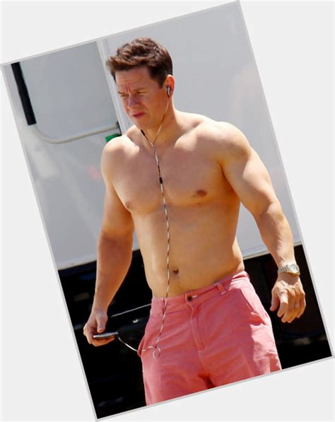 mark wahlberg sexy mark wahlberg official site for man crush monday mcm