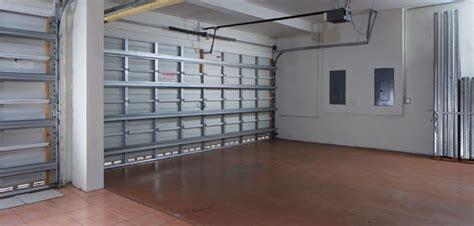 Carrelage Garage L Blog Carrelage