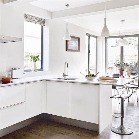 kitchen extension ideas  maximise  potential