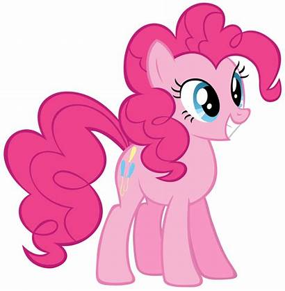 Pink Ponies Shall Law Let Start