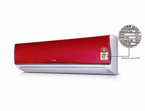Lg Split Air Conditioner  Ac  Review  Price  Features