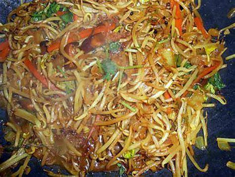 comment cuisiner le soja comment cuisiner germe de soja