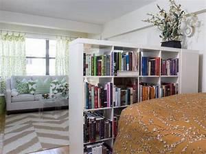 1 Zimmer Wohnung Einrichten Tipps : ideen 1 zimmer wohnung einrichten ~ Markanthonyermac.com Haus und Dekorationen