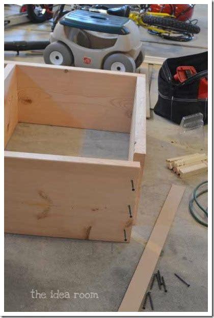 build washer  dryer platform  idea room