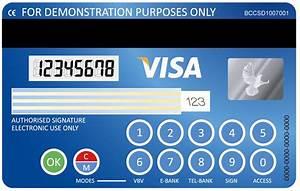 Visa Karte Abrechnung : kreditkarte ~ Themetempest.com Abrechnung