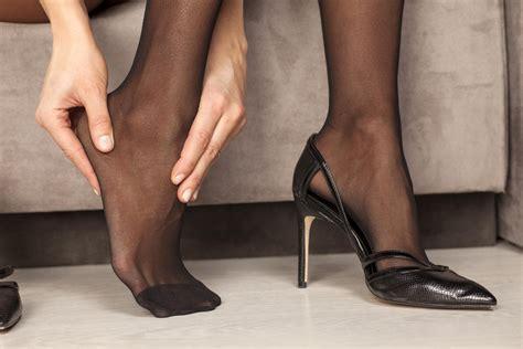 pied de le douleur au dessus du pied un signe d arthrite