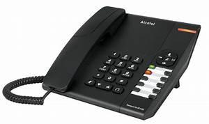 Alcatel Ip100