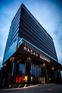 Macau Roosevelt Gallery | Hotels G