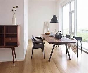 Naver Mbel Sthle Tische Schrnke Cramer Mbel Design