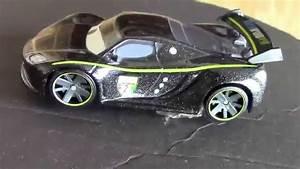 Cars Youtube Français : cars 2 en fran ais collection de jouets en entier youtube ~ Medecine-chirurgie-esthetiques.com Avis de Voitures