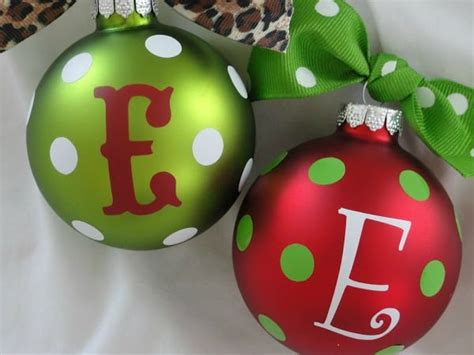 initial ornaments monograms for the of letters 20 monogram projects somewhat simple