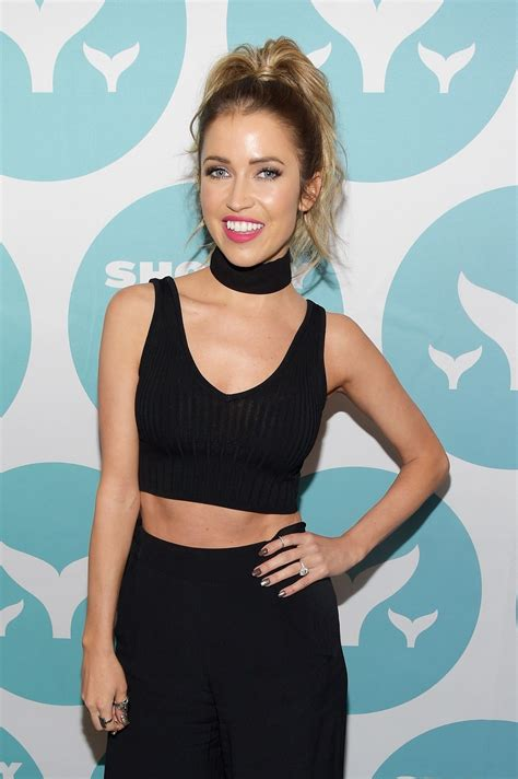 Kaitlyn Bristowe's Anixety Comments Show That The Emotion ...