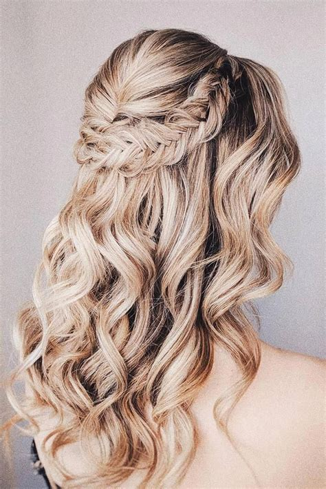 30 Timeless Bridal Hairstyles timeless bridal hairstyles