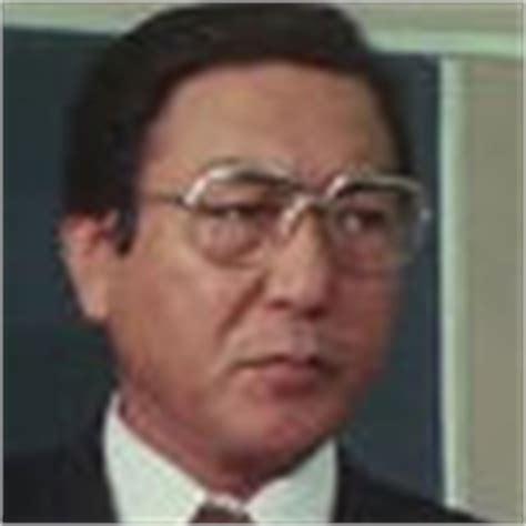 Images of 戸沢佑介 - JapaneseC...