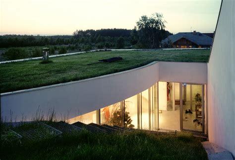 top green roof designs buildipedia