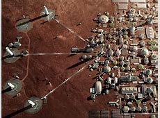 The clock may be ticking on the search for life on Mars