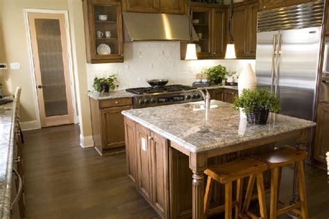 Countertops Tacoma by Trea Tacoma Wa Trea Countertops Tacoma Solid Surface