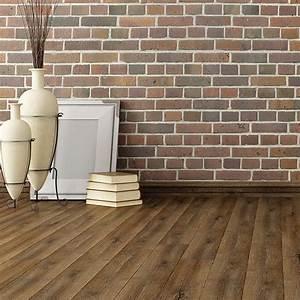 hardwood laminate flooring floor tiles rona With parquet en ceramique