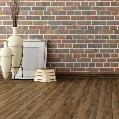 Hardwood Laminate Flooring   Floor Tiles   RONA