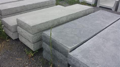 precast cement steps precast steps gallery boyd bros concrete ottawa 1624