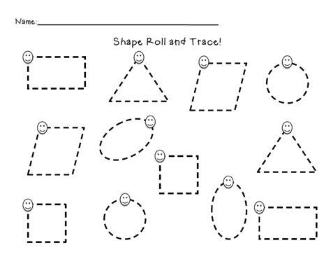 kindergarten dragons worksheet wednesday 845 | Screen shot 2014 07 09 at 11.19.18 AM