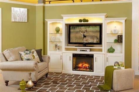 park lane fireplace entertainment center  optional
