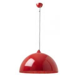 red hanging kitchen lights pendant lighting ideas phenomenal red pendant lights