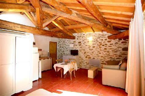 castel chambres carcassonne castelchambres château de malves malves en minervois