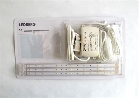 Ikea Closet Light by A 15 Closet Lighting Solution Merrypad