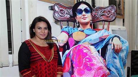 kannada actress kalpana life history abhinetri pooja gandhi image