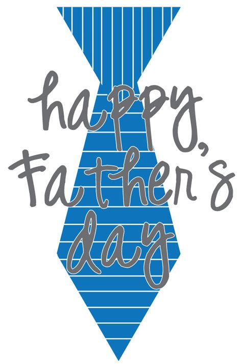 Happy Fathers Day Clipart Free Fathers Day Clipart To Print And Use For Decorations