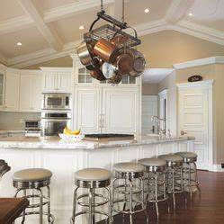 Decorative Lights For Girls Room Angled Coffered Ceiling Design Ideas Pictures Remodel