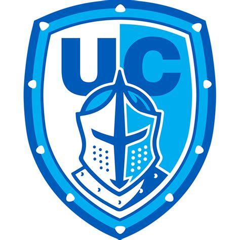 Para leernos en inglés entra a @ucatolica_chile y para saber más de la uc, visita: Universidad Católica Esports - Leaguepedia   League of ...