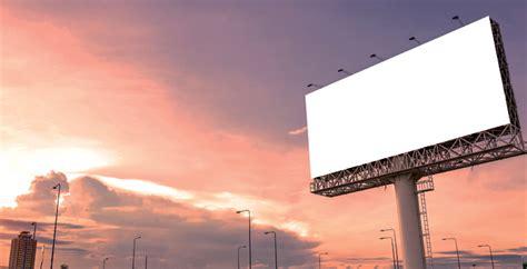 Choice Media Billboards