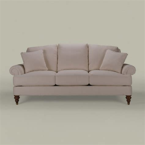 ethan allen sofa sectional hyde sofa traditional sofas by ethan allen