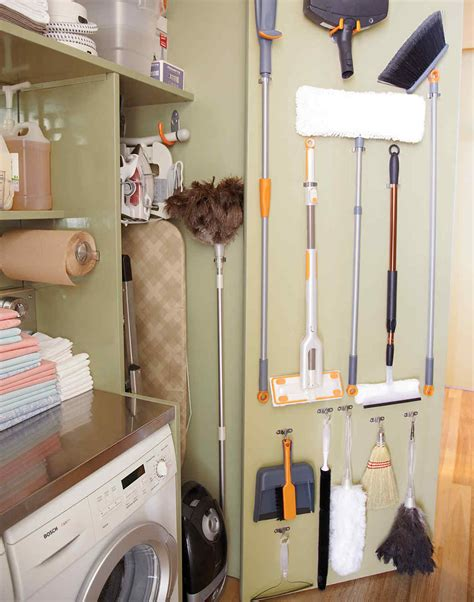 closet storage and office organizers 28 images 3 day
